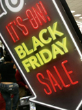 7 of the Best Black Friday Deals