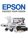 Epson Philippines Dedicates 15th Year to Valued Trust of Filipinos