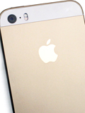 Apple Increasing Production of iPads and iPhones with New Manufacturing Partners