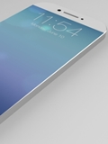 Apple Developing 4.7-Inch and 5.5-Inch iPhones for 2014?