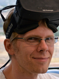 John Carmack Resigns From id Software