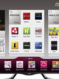 LG Smart TVs Spying on Users?