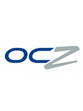 OCZ Files for Bankruptcy