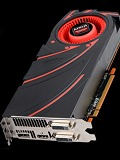AMD Releases 'Affordable' Radeon R9 290 for US$399