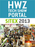 SITEX 2013 Preview - Tech Gadgets for the Festive Season! (Updated!)
