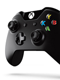 Xbox One Users Report Disc Drive Issues