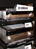 ASUS and Yamaha Team Up for Audio Extravaganza