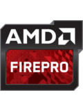 Dual AMD FirePro Professional Graphics Deliver Unprecedented Performance for New Mac Pro