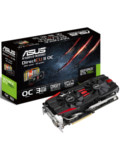 ASUS GTX 780 Ti DirectCU II Graphics Card Will Be Available Starting 20 December