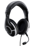 CM Storm Ceres-300 & Ceres-500 Gaming Headsets Lets You Game in Comfort