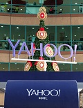 TechnoStorm 2013 - Yahoo! Brings Tech Up Close to Filipinos
