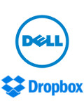 Dell and Dropbox Collaborate to Help Businesses Embrace Evolving Workforce
