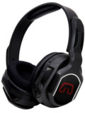GamesterGear Set to Launch Falcon Series Headset at CES 2014