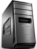 IDC Revises Down PC Shipments Estimates for 2013