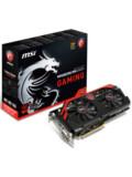 MSI R9 290X Gaming 4G