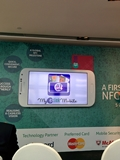 Top Up Your EZ-Link Cards with My EZ-Link Mobile App for Selected NFC Smartphones