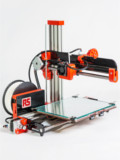 RS Components and RepRapPro Brings Affordable 3D Printing Technology to Engineers Worldwide