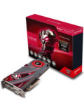 Sapphire R9 290X 4GB GDDR5 Battlefield 4 Edition