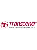 Transcend Introduces JetFlash 380 and JetFlash 510 USB Flash Drives
