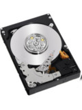 Western Digital Ceases Shipments of PATA HDDs