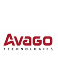 Avago Agrees to Purchase LSI for US$6.6 Billion