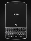 Project Bold: Independent Musician Spends a Weekend Redesigning BlackBerry Better Than BlackBerry