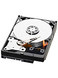 Are Enterprise Hard Disk Drives Worth the Extra Money?