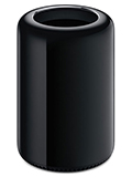 New Mac Pro Available for Order Today