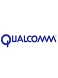 Qualcomm Employee Admits that Apple's A7 Chip