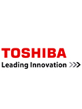 Toshiba Agrees to Purchase Assets of OCZ