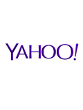 What is Yahoo Planning to Buy Next?