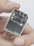 Intel to Bring Wearables Into Reality with Edison