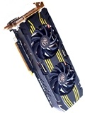 Manli GeForce GTX770 Ultimate