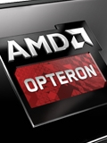 AMD Announces New 12- and 16-Core Opteron 6300 Series Processors