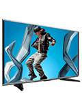 Sharp's 2014 Aquos TV Lineup Has a Full HD Member with 16 Million Subpixels