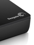 Two New Seagate Backup Plus Portable HDDs Announced