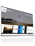 LG Looks Set to Resurrect WebOS in Its 2014 Smart TVs (Update: Official)