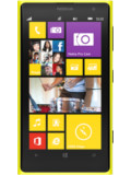 Lumia Black Software Update Arrives