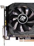 PowerColor Announces PCS+ R9 290X and R9 290 Graphics Cards