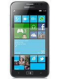 Is Samsung Readying a High-end Windows Phone with a 5-inch 1080p Display?