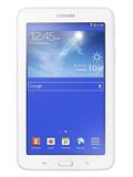 Samsung Galaxy Tab 3 Lite (7-Inch, Wi-Fi)