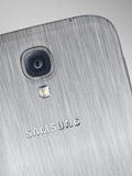 Samsung to Launch Metallic Galaxy F Smartphone Along with Galaxy S5?