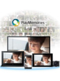 PlayMemories Online Now Available in Singapore