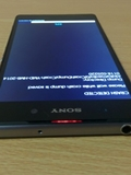 Photos of Alleged Sony Xperia ZL Successor Reveal 5.2-Inch Display with Slimmer Bezels