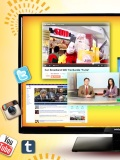 Step Into the Future with First-ever Smart TV Bundle from Sun Broadband