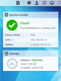 Synology Launches DiskStation Manager 5.0 Beta