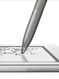First Looks: Adonit Jot Script Evernote Edition Stylus