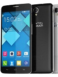 Alcatel OneTouch Idol X+ phablet highlights an eight-core processor (updated)