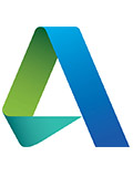 Autodesk Looks Back at 2013 and the Power of Design