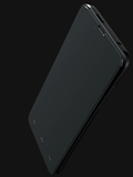 This is a Phone that James Bond Won't Leave Home Without, Will Debut at MWC 2014